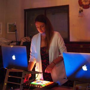 Kat Richmond's Autumn 2012 Podcast
