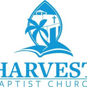 February 22, 2015-Pastor Herron