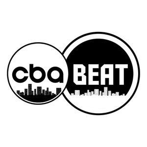 CórdobaBeat