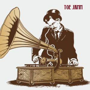 Toe Jamm FM