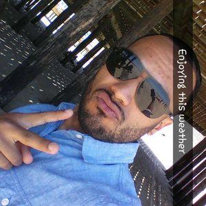 Dj Fredo Corridos mix