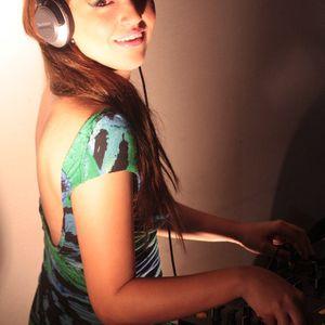 DJ ANA MACHADO  SET MIX SOUFULL HOUSE