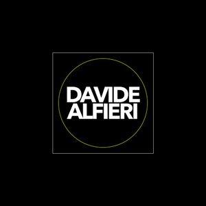Davide Alfieri