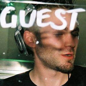 pob oldskool mix 20/08/2005