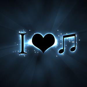 VA-Tret-Met_Her_At_The_Dance-12-06-2012-320