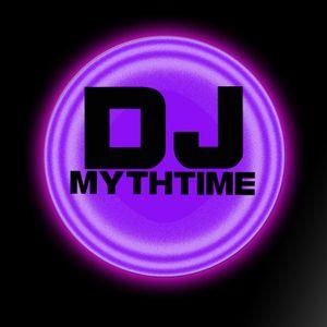 Dancehall Juggling Mix