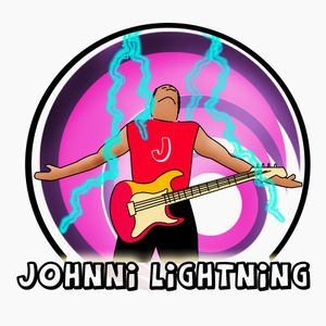 JohnniLightningTunes of 2013