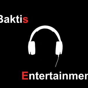 Baktis Entertainment summer mix 2015