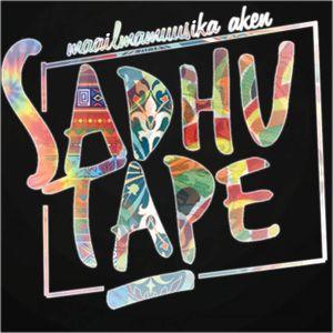 SadhuTape #4: Mostband