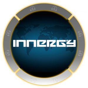 Innergy & Paul Adams B2B @ Trance Society EP28