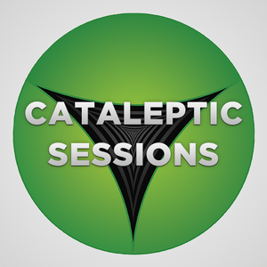Cataleptic Sessions 50 - Best Of Trance & Progressive