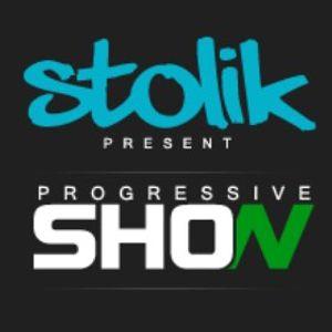 Stolik - Progressive Show 11