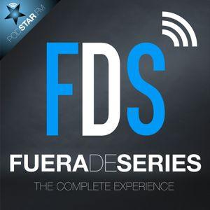 FDS Streaming Streaming: del 29 al 04 de junio (ep.13)