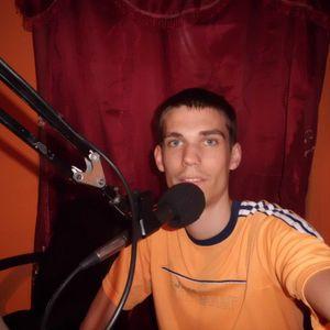 www.mixcloud.com/Csarda_1