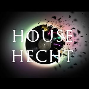 Hecht's House, February 10