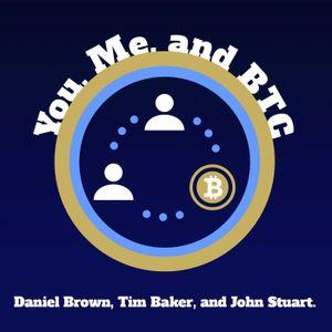 Escape Death AND Taxes – YMB Podcast E117