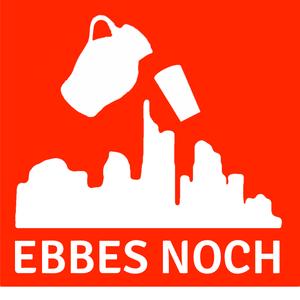 EN 025 Ebbes Boxen in Hessen
