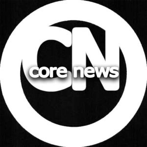 Core News Sessions #5 – Mentalien