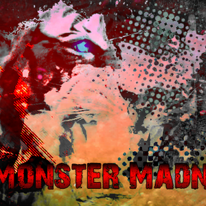 Monster Madness Radio Summer Movie Draft 2016