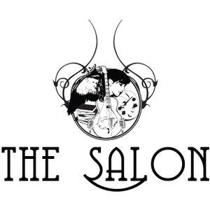 ALL_FM 96.9~Levenshulme Salon  - 30-01-11 Part 2