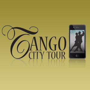 Programa 518 de Tango City Tour