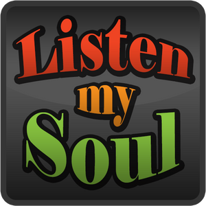 13 Listen My Soul 300317 Mix