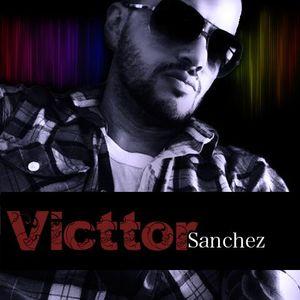 Set House By Victtor Sanchez