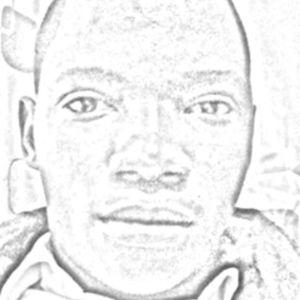 KAZUKUTA MADE IN AFRICA MUSIK - DJ DÁRIO