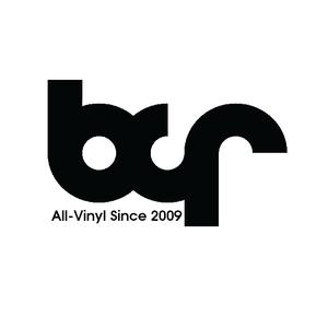 All-Vinyl Since 2009 - September 20th, 2017 - SoR Radio