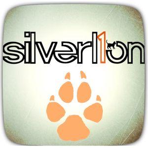Silverl1on - Waspomania (MixTape)