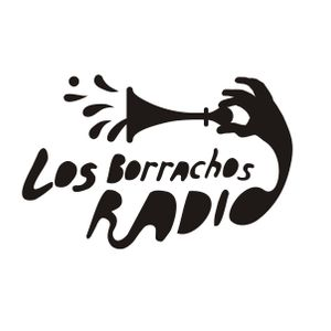 burracho sessions: kipras vs tomas ebo (09/02/27)