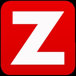 ZoneOneRadio - David Bailey MBE - Worldwide Routes