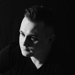 NightLife Sessions 44 Live - Peter Kontor