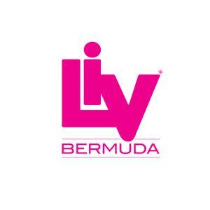 LIV Bermuda RAHLOU and DJ Que Sera July 3-July 6, 2015 @livbda