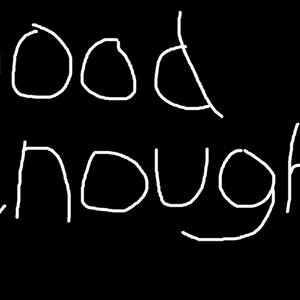 Good Enough Episode 52 - E3 Day 2