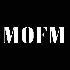 MOFM Part 2