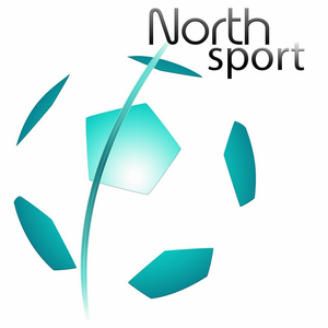 Northsport 2nd Dec 2017