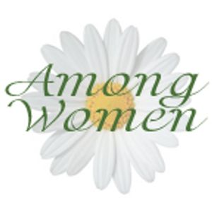Among Women 210: Women Encountering Jesus