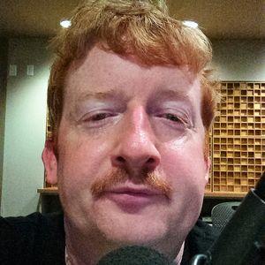 The Chill Zone Radio Show #117