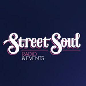 StreetSoul 08×04 [21/12/11]