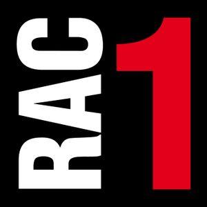 VERSIO RAC1 (18-08-16)