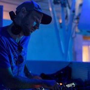 January DJ Mix set