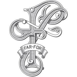 Dance with FarFor - House vol 1 by Dj KoHBepT
