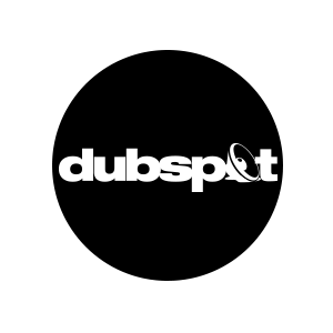 Dubspot Podcast 002a: Lorn - exclusive live mix & interview
