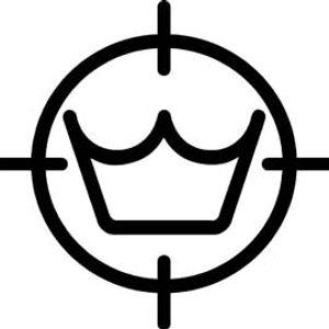 max bär 2015.02.27 @kingsclub 20.03.2015 @the liberate