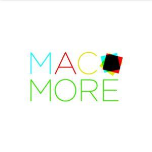 MACMORE - 8 GIUGNO