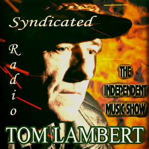 'The Independent Music Show' 23/April/2021