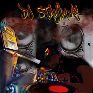 Soca|Calypso|Mix by Djstaylive