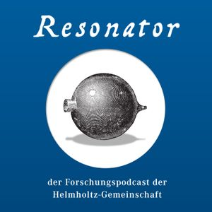 RES080 Genforschung