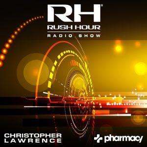 Pharmacy Radio 010